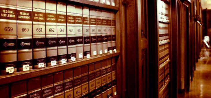 Estudio Jurídico Dr. J.C. Escudero