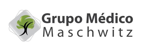 Grupo Médico Maschwitz