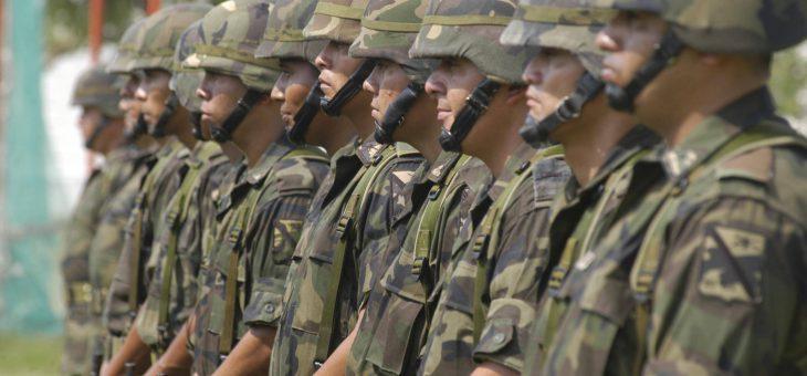 Instituto de ayuda financiera del Ejército