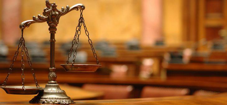 Estudio Jurídico Leiro & Gallardo