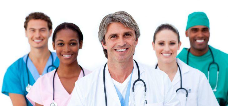 Círculo Medico de Gral Rodriguez
