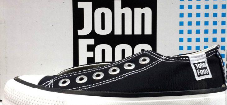 John Foos S.A.