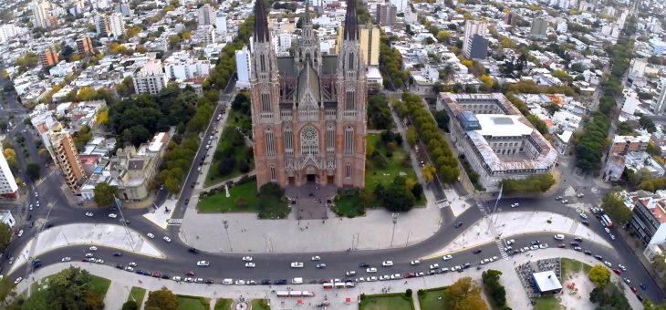 SUTERYH La Plata