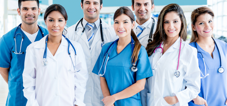 Asociación Médica de Mercedes