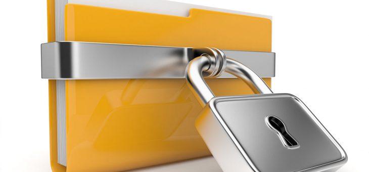 Security File S.A.