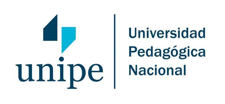 UNIPE – Universidad Pedagógica